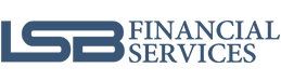 LSB Financial Services