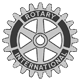 Rotary Club of Lisle