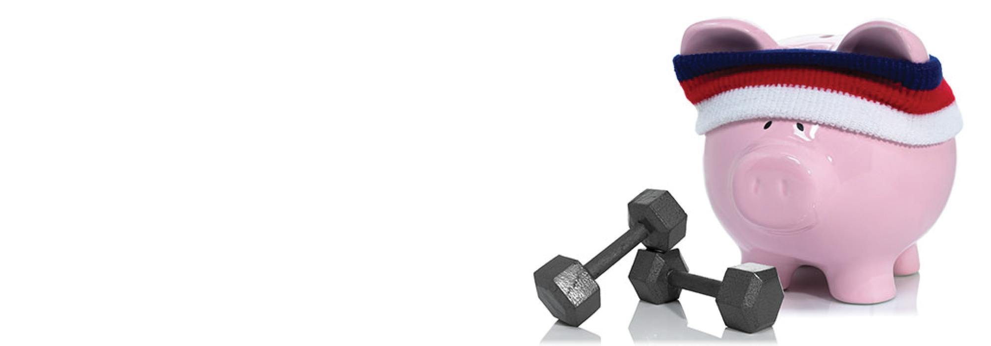 piggy-bank-fitness-2000x700