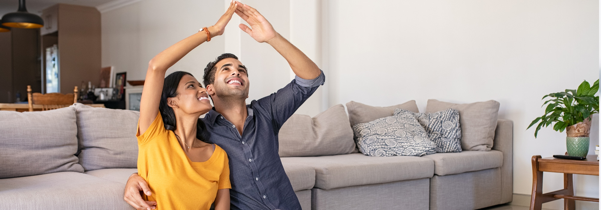 2020-07-31-home-banner-First-Time-Homeowner-refinance